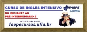 ingles-intensivo-face