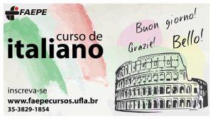 curso-italiano-insta