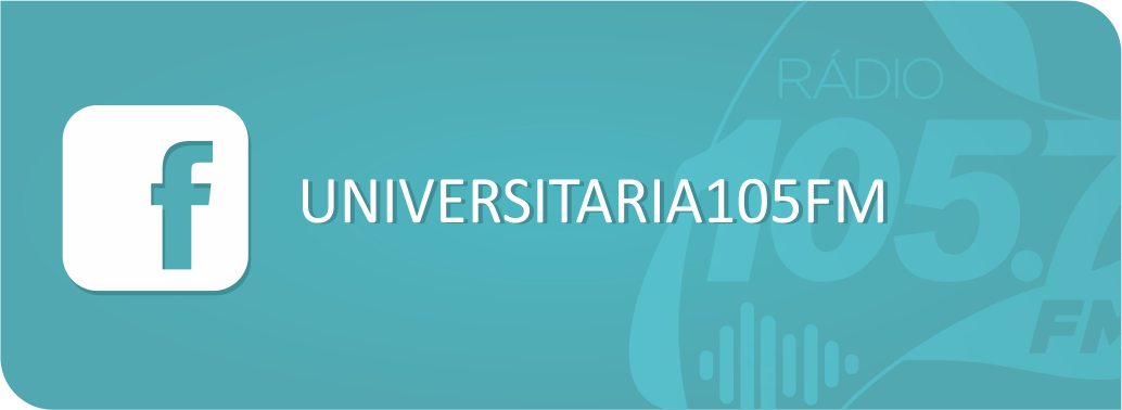 Facebook Universitária FM